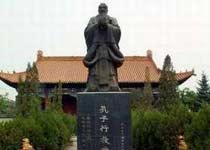 吉林文庙天气